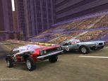 Motor City Online  Archiv - Screenshots - Bild 24