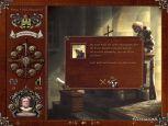 1193 Anno Domini - Screenshots - Bild 17