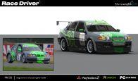 DTM Race Driver: Directors Cut  Archiv - Screenshots - Bild 35