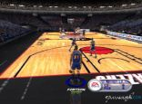 NBA Live 2002 - Screenshots - Bild 4