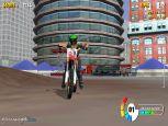 Moto XXX  Archiv - Screenshots - Bild 7