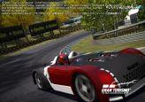 Gran Turismo Concept  Archiv - Screenshots - Bild 16