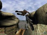 Freekstyle  Archiv - Screenshots - Bild 23