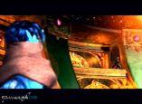 Legacy of Kain: Soul Reaver 2 - Screenshots - Bild 14