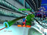 SSX Tricky - Screenshots - Bild 11