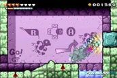 Wario Land 4 - Screenshots - Bild 6