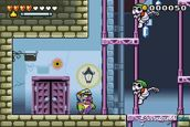 Wario Land 4 - Screenshots - Bild 3
