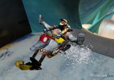 Sled Storm 2  Archiv - Screenshots - Bild 8