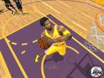 NBA Live 2002  Archiv - Screenshots - Bild 20