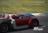 Gran Turismo Concept  Archiv - Screenshots - Bild 14