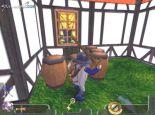 Hype - The Time Quest - Screenshots - Bild 3