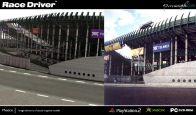 DTM Race Driver: Directors Cut  Archiv - Screenshots - Bild 38