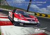 Gran Turismo Concept  Archiv - Screenshots - Bild 13