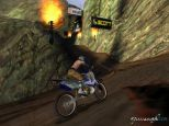 Freekstyle  Archiv - Screenshots - Bild 15