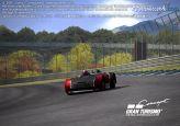 Gran Turismo Concept  Archiv - Screenshots - Bild 18