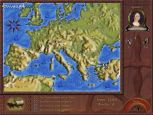 1193 Anno Domini - Screenshots - Bild 4