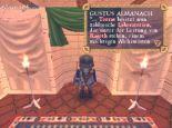 Hype - The Time Quest - Screenshots - Bild 13