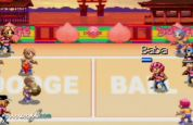 Super Dodge Ball Advance - Screenshots - Bild 10