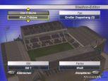 David Beckham Soccer - Screenshots - Bild 13