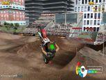 Moto XXX  Archiv - Screenshots - Bild 14