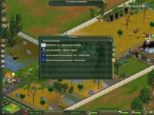 dinosaurier spiele f&uuml
