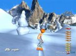 SSX Tricky - Screenshots - Bild 12