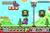 Wario Land 4 - Screenshots - Bild 7