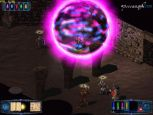 Pool of Radiance: Ruins of Myth Drannor - Screenshots - Bild 10