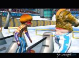 SSX Tricky - Screenshots - Bild 8