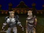 EverQuest: Shadows of Luclin  Archiv - Screenshots - Bild 9