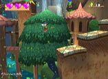 Klonoa 2: Lunatea's Veil - Screenshots - Bild 14