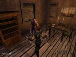 BloodRayne  Archiv - Screenshots - Bild 29