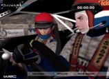 World Rally Championship 4 - Screenshots - Bild 2