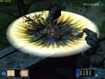 Pool of Radiance: Ruins of Myth Drannor - Screenshots - Bild 7
