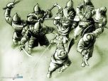 Medieval: Total War  Archiv - Artworks - Bild 60