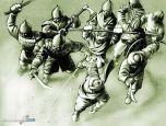 Medieval: Total War  Archiv - Artworks - Bild 60