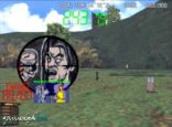 Silent Scope 2 - Screenshots - Bild 14