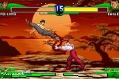 Street Fighter Alpha 3  Archiv - Screenshots - Bild 10