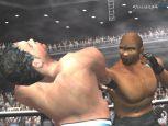 UFC: Throwdown  Archiv - Screenshots - Bild 12