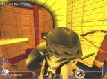 Hype - The Time Quest - Screenshots - Bild 18
