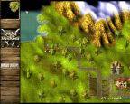 Knights & Merchants - Screenshots - Bild 2