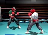 Victorious Boxers - Screenshots - Bild 8