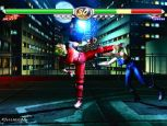 Virtua Fighter 4  Archiv - Screenshots - Bild 19