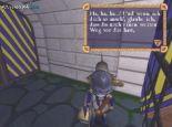 Hype - The Time Quest - Screenshots - Bild 15
