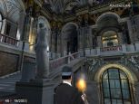 Mafia: The City of Lost Heaven  Archiv - Screenshots - Bild 26