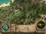 Tropico: Paradise Island  Archiv - Screenshots - Bild 11