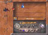Hype - The Time Quest - Screenshots - Bild 16