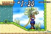 Wario Land 4 - Screenshots - Bild 11