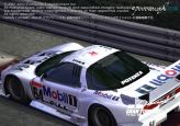 Gran Turismo Concept  Archiv - Screenshots - Bild 4