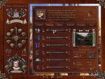 1193 Anno Domini - Screenshots - Bild 2